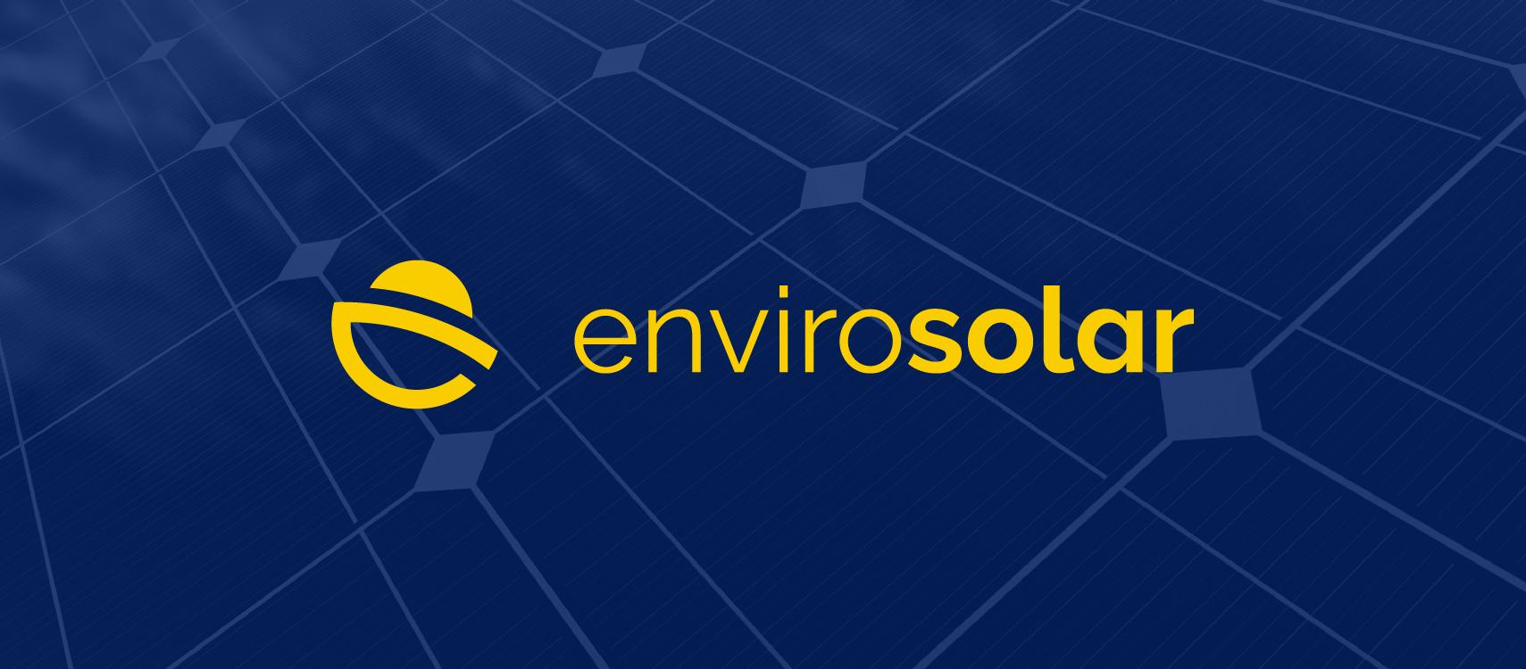 Envirosolar Power Customer Reviews