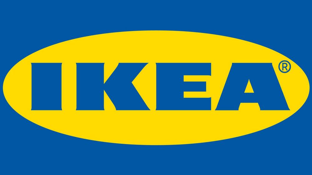 IKEA solar power