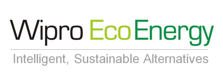 Wipro Eco Energy solar power