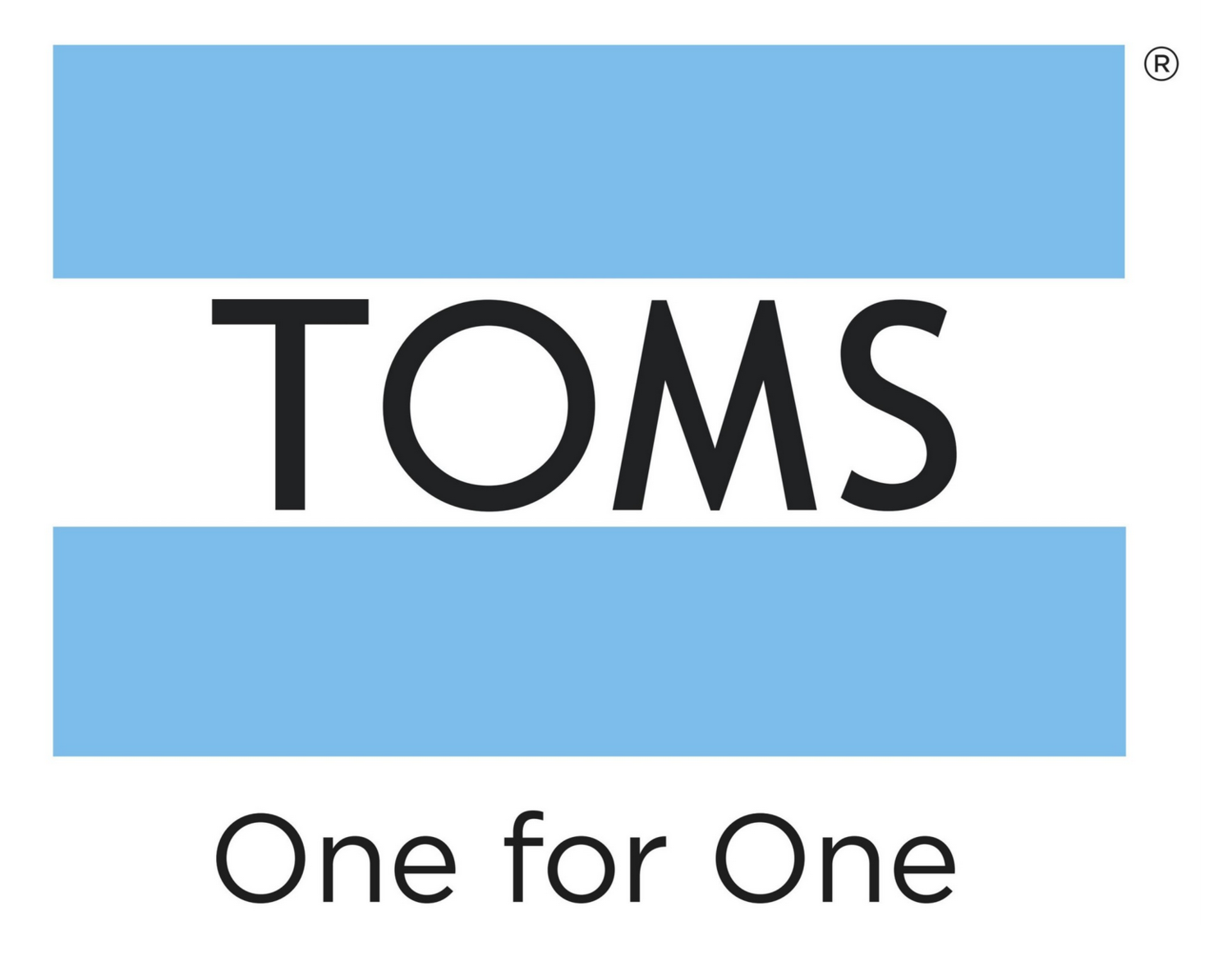 TOMS One for One Solar Power