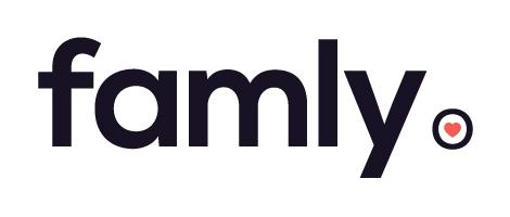 Famly-Colours-470x200-v2.jpg