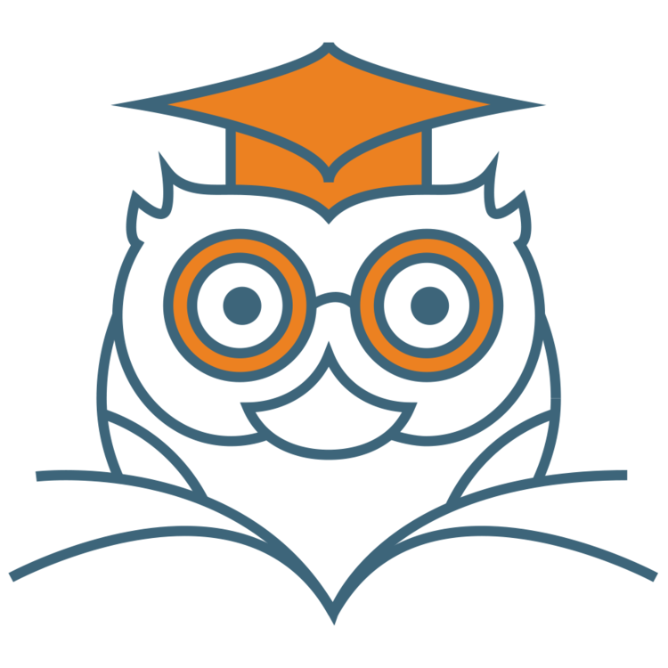 Owl_icons_blue_mind.png