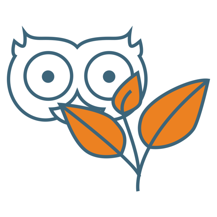 Owl_icons_blue_nature.png