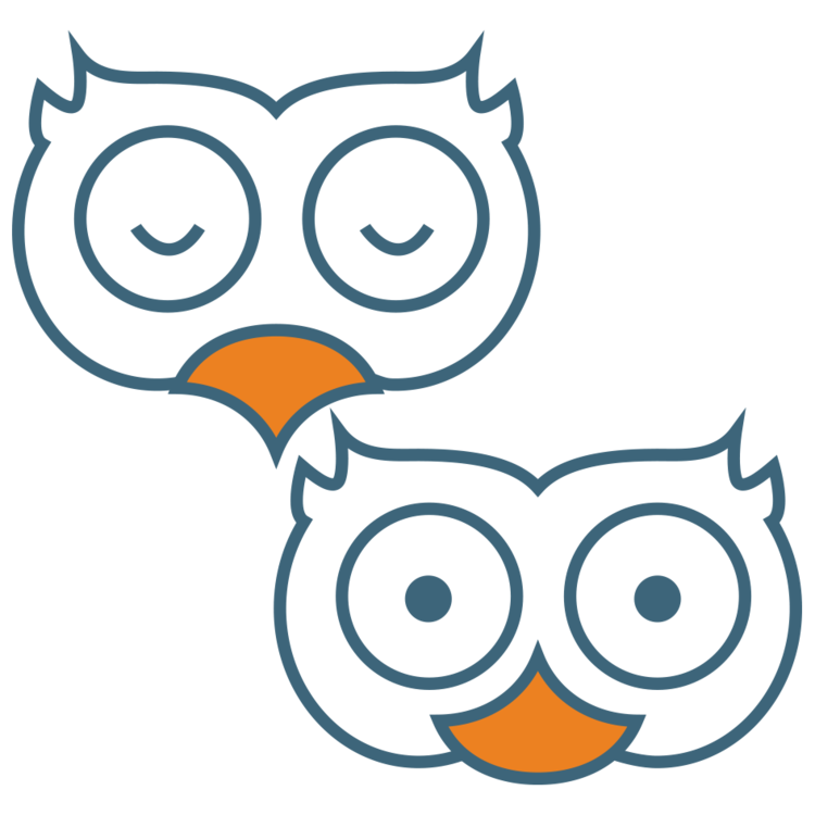 Owl_icons_blue_expression.png