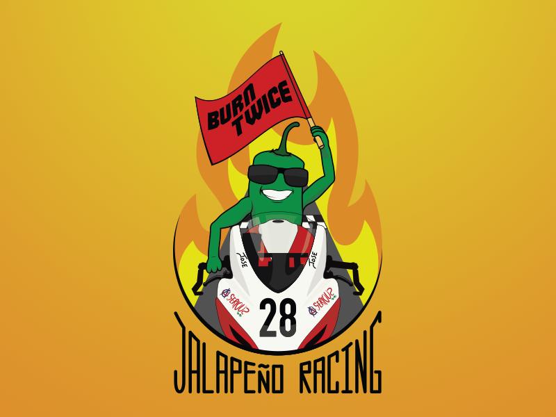 Jalapeno-Racing.png