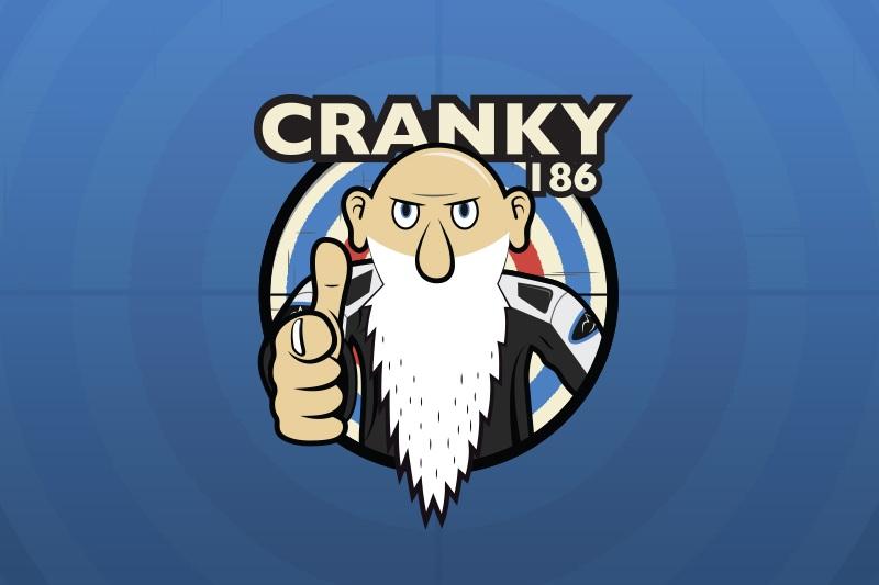 Cranky.jpg