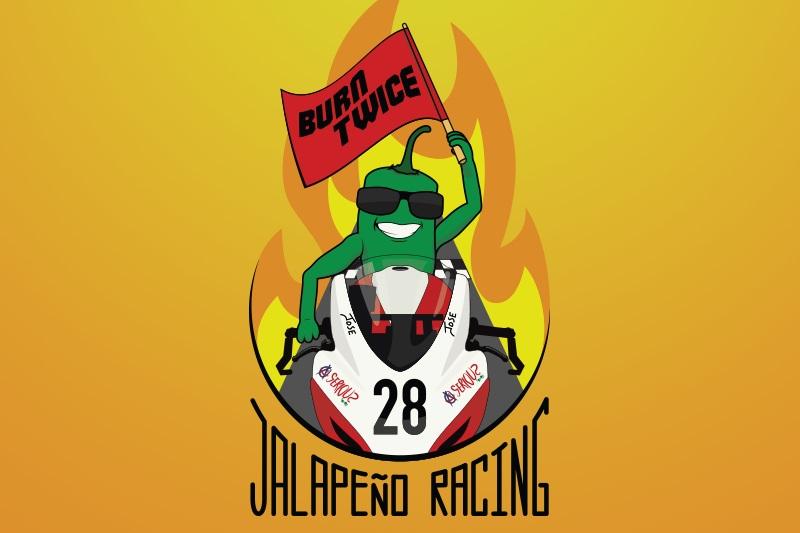 Jalapeno-Racing.jpg