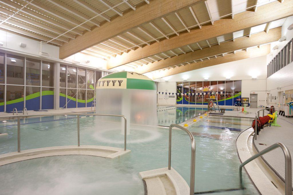 YMCA Pool.jpg