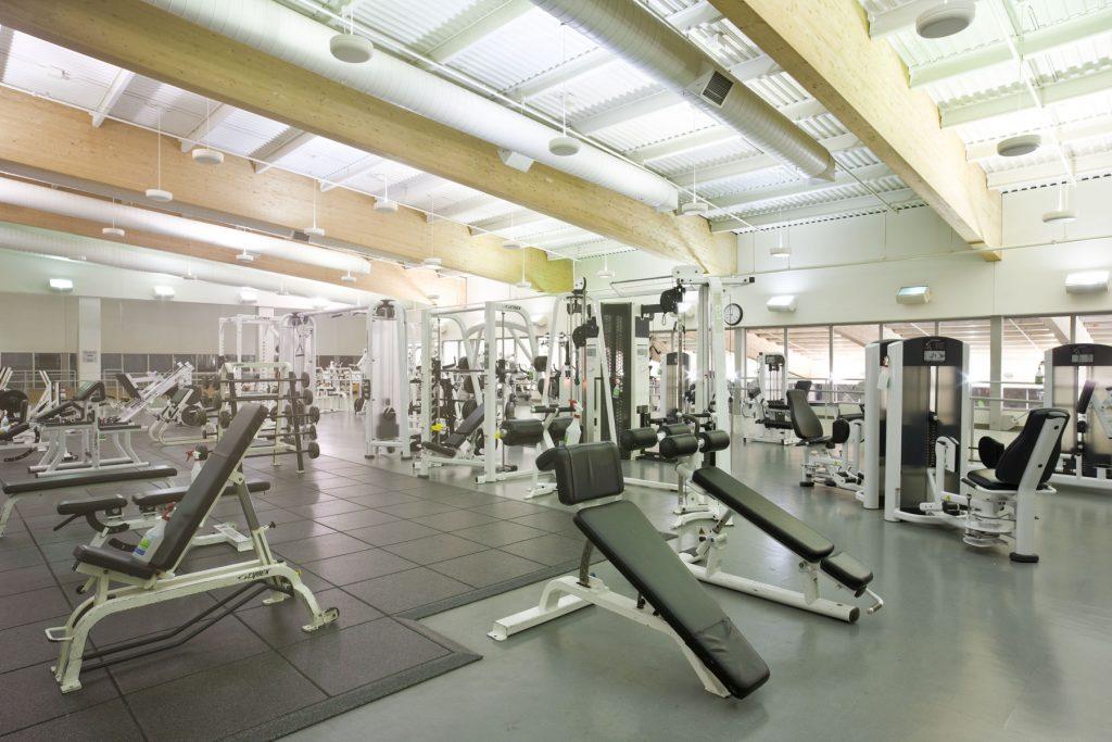 YMCA 4.jpg