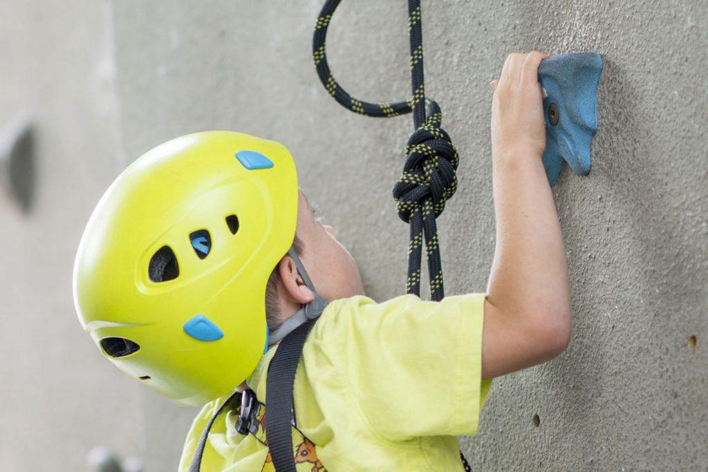 YMCA Rock Wall.jpg