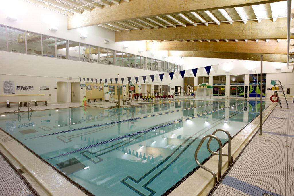 YMCA Pool 2.jpg