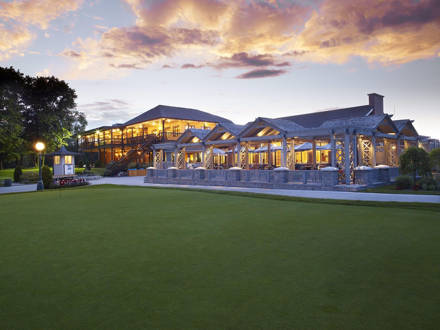 Royal Ashburn Golfclub.jpg
