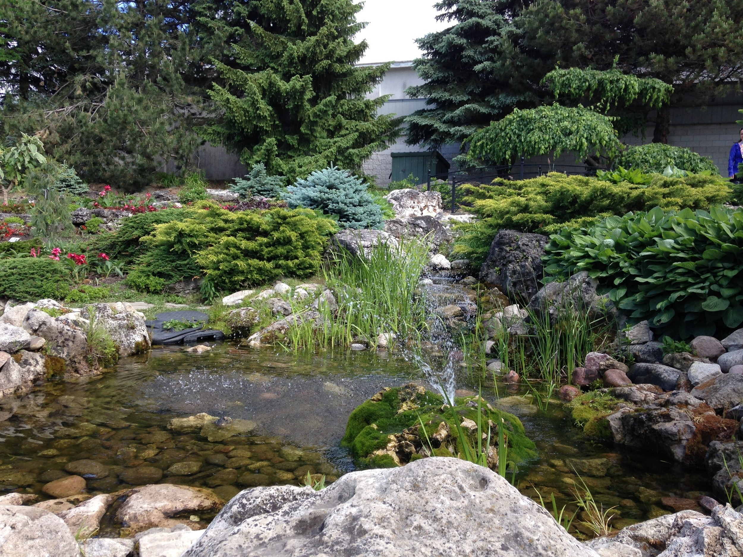 Oshawa+Botanical+Gardens.jpg
