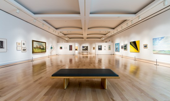 Robert Mclaughlin Art Gallery.jpg