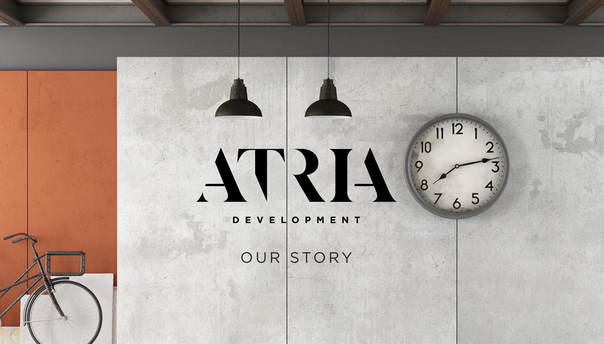 Atria Developments.png