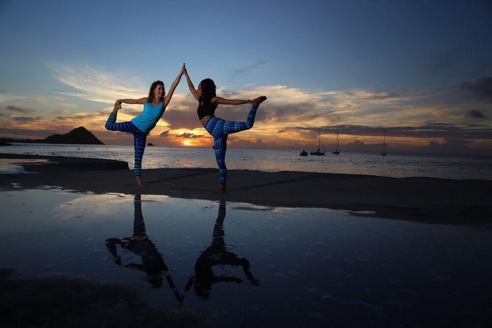 Yoga St. Lucia.jpg