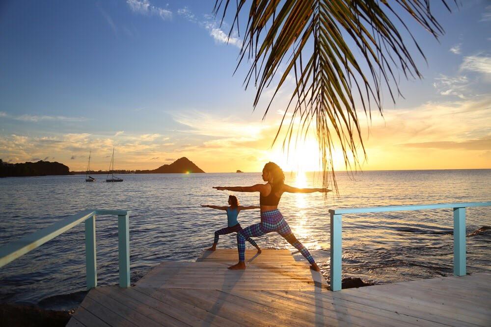 Yoga St. Lucia 2.jpg