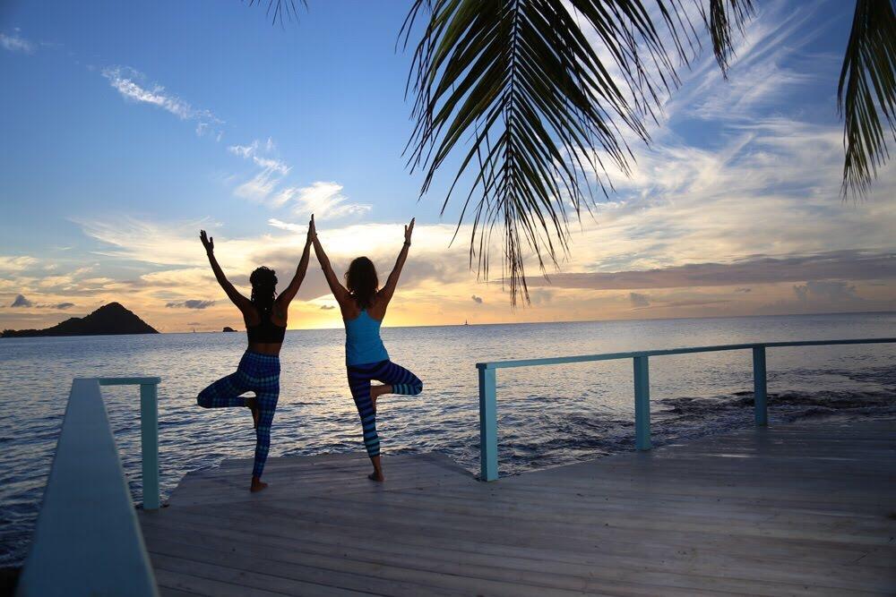 Yoga St. Lucia 3.jpg