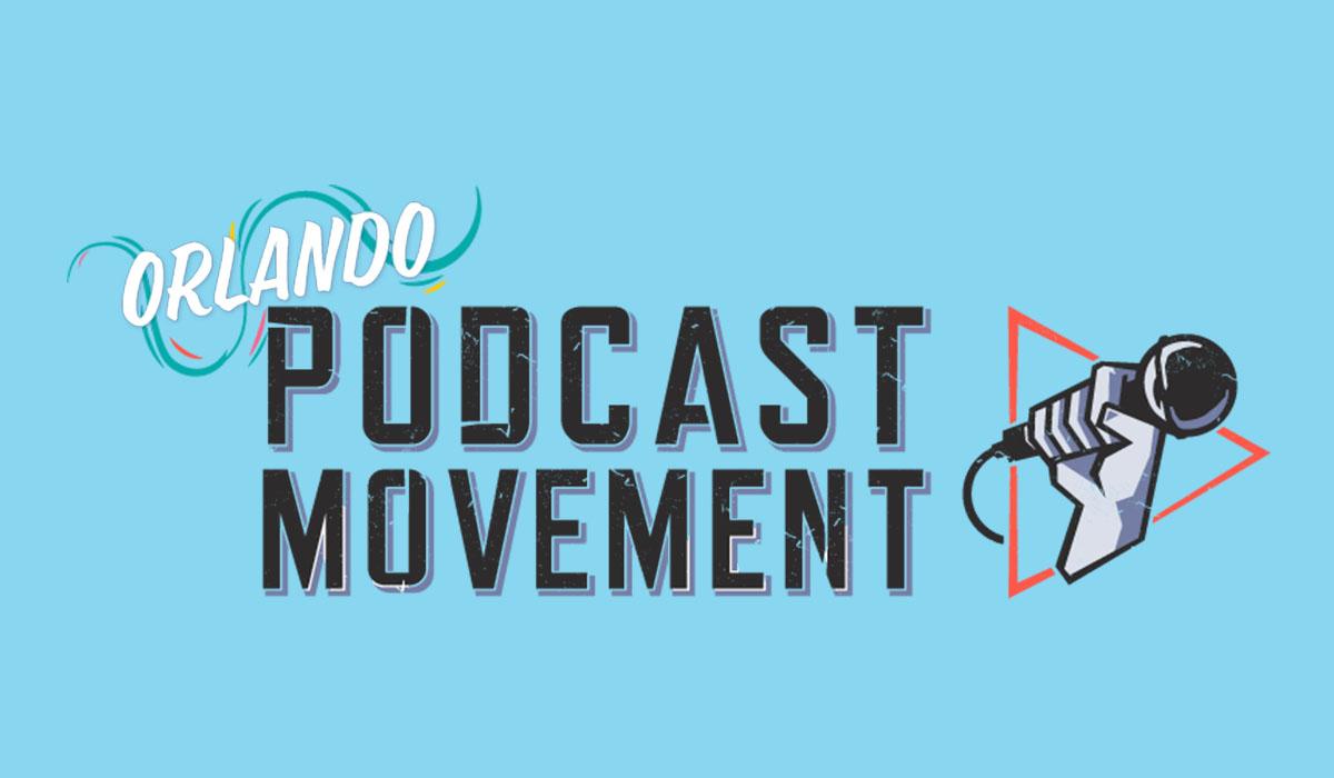 podcast-movement-2019.jpg