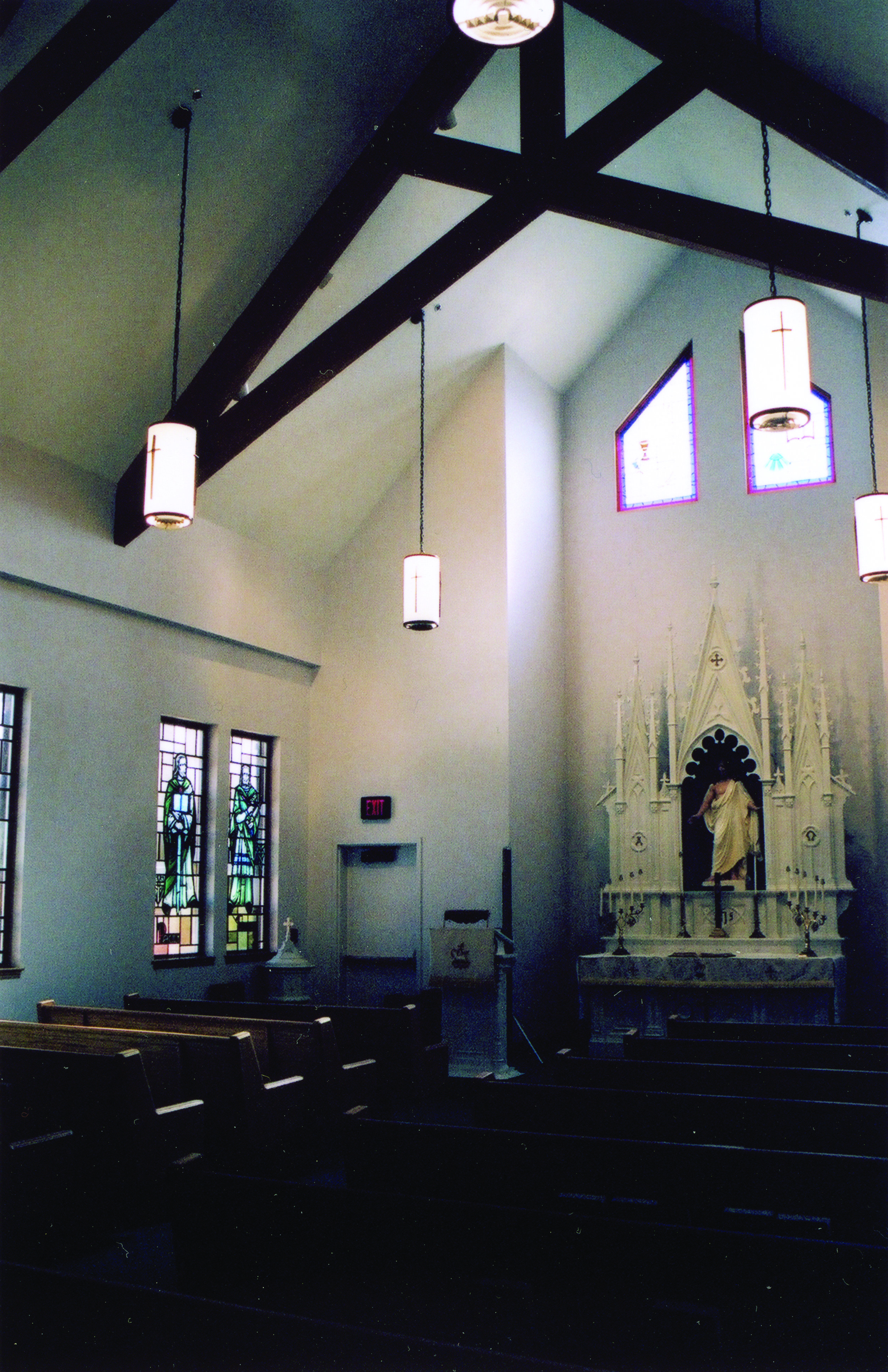 Trinity - chapel interior 2.jpg