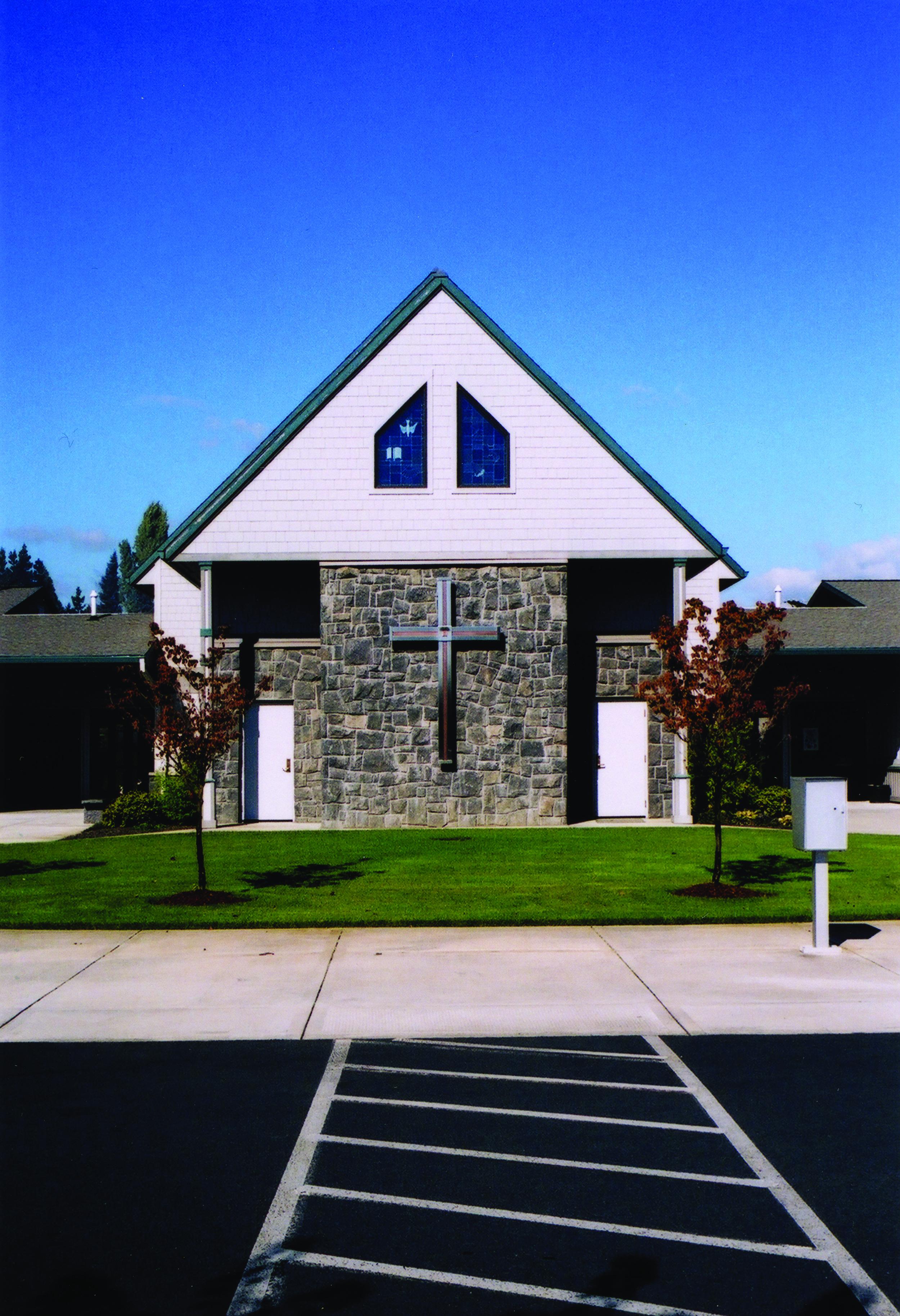 Trinity - chapel exterior.jpg