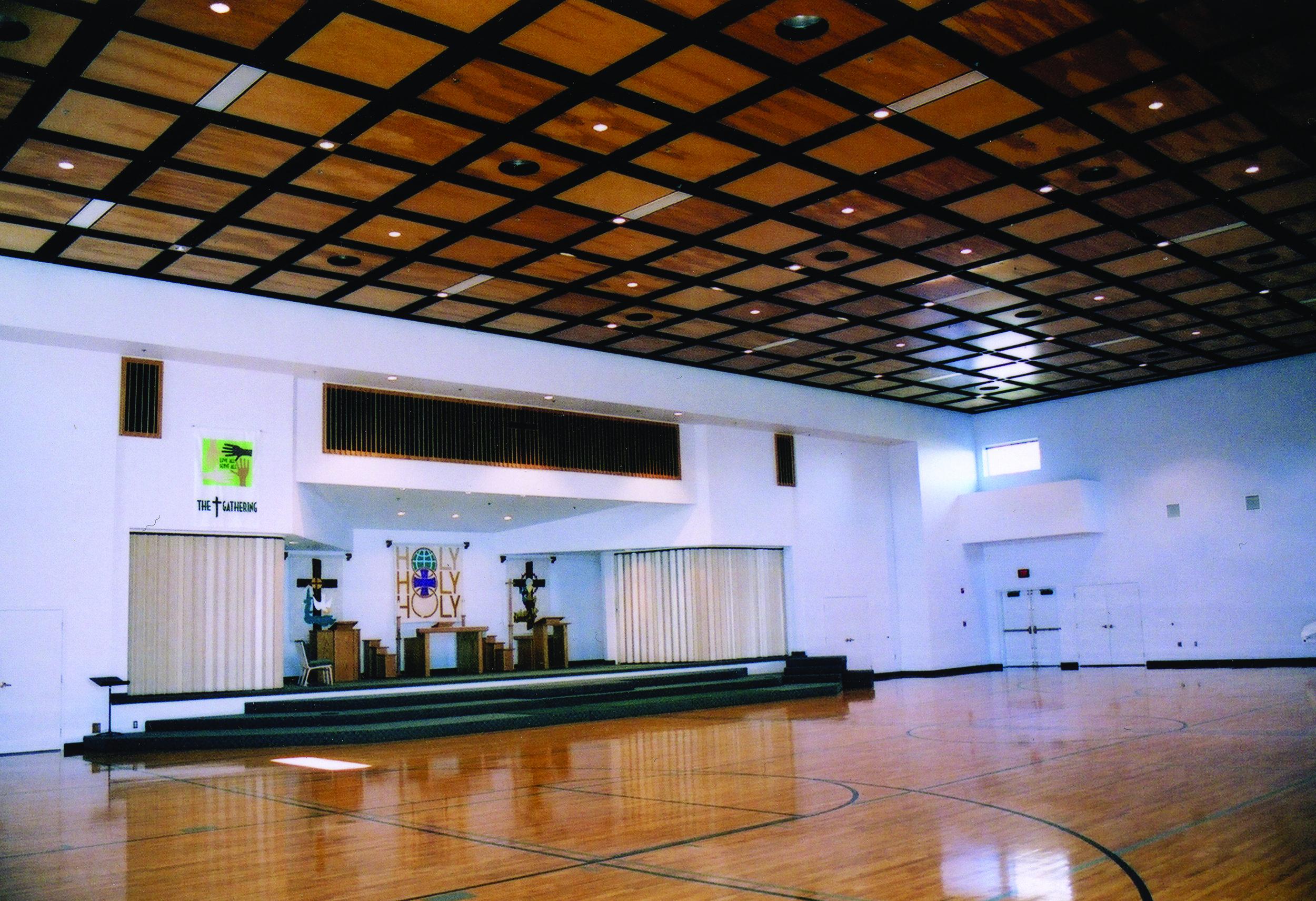 Trinity - gym.jpg