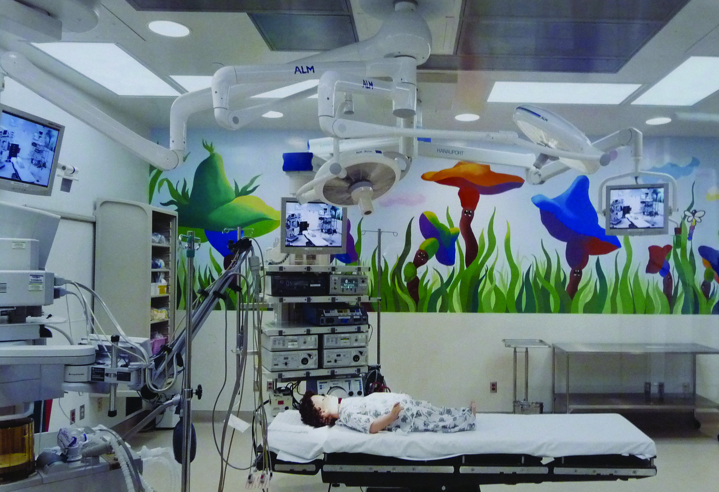 Surgery Room 2.jpg