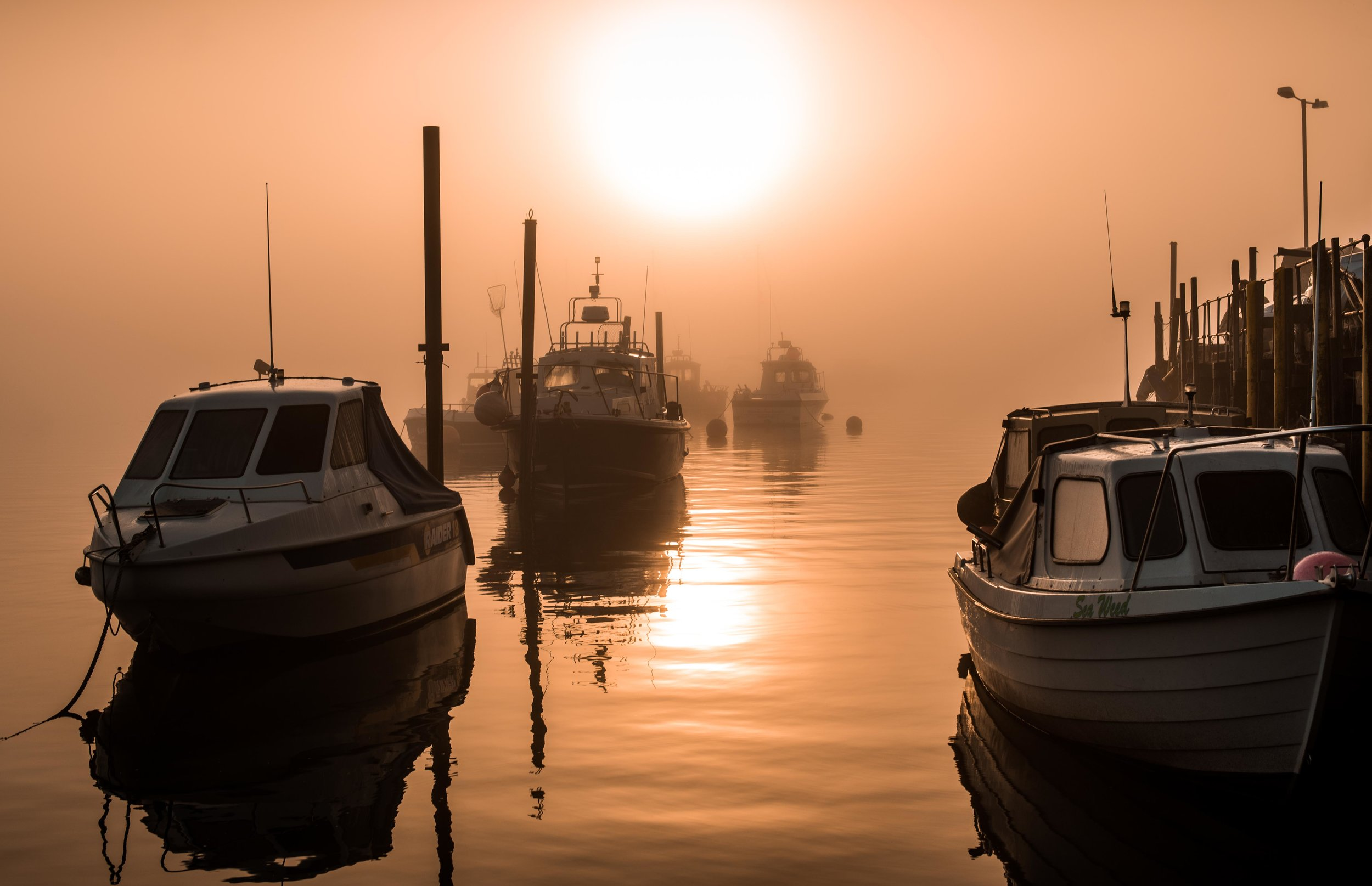 Bembridge Harbour_Misty_Sunrise_DSC_1630.jpg