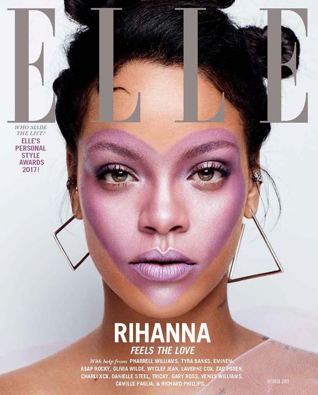 217 Elle- Rihanna_1.jpg