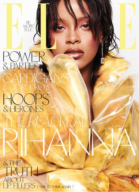 217 Elle- Rihanna_2.jpg