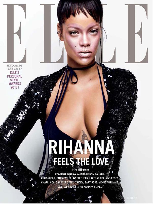 217 Elle- Rihanna_3.jpg