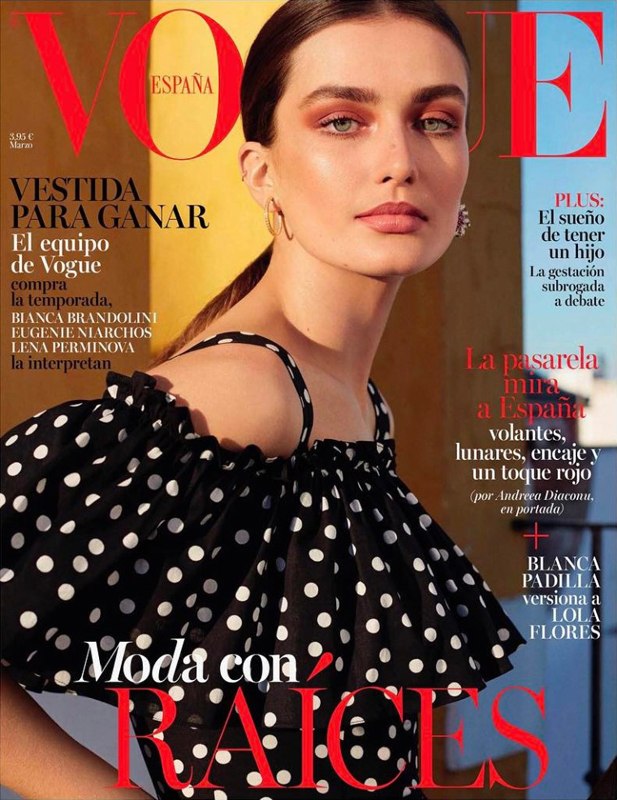 andreea-diaconu-by-miguel-reveriego-for-vogue-spain-march-2017-cover.jpg
