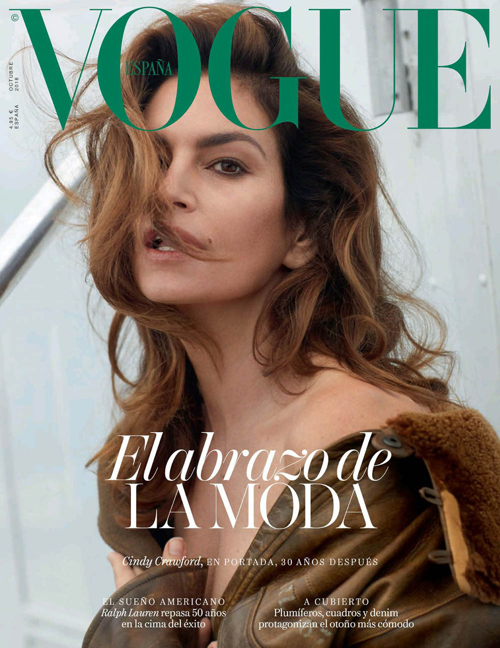 Cindy-Crawford-covers-Vogue-Spain-October-2018-by-Sebastian-Faena-1.jpg