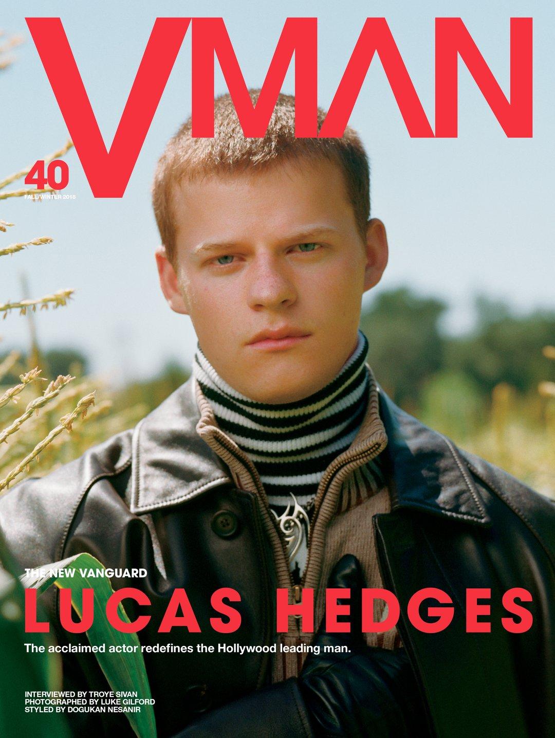issue-40-vman_magazines_storm_5.jpg