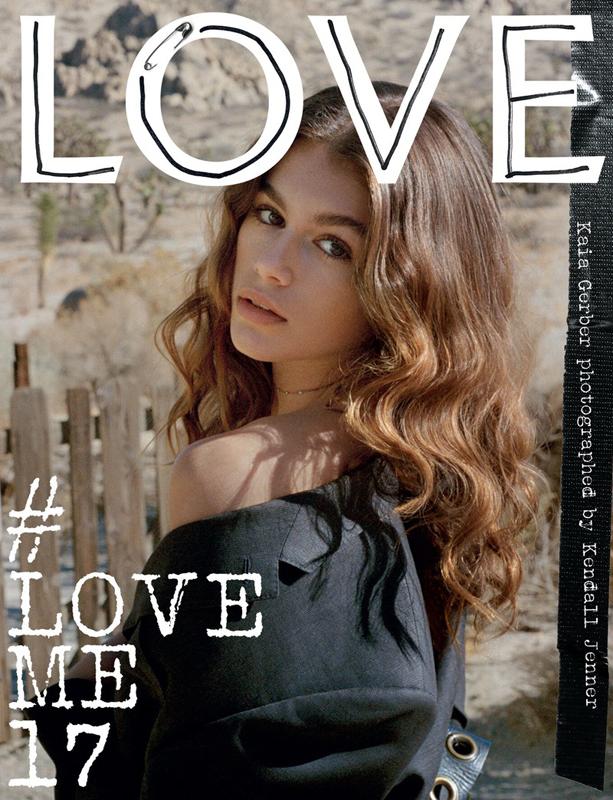 Love_04.jpg