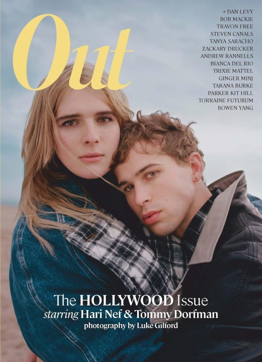 OUT-MAGAZINE-Hari-Nef-Tommy-Dorfman-by-Luke-Gilford.-Sean-Knight-2019-www.imageamplified.com-Image-amplified1_thumb.jpg