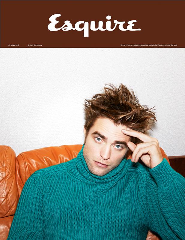 Robert-Pattinson-2017-Esquire-UK-Cover-Photo-Shoot-002.jpg
