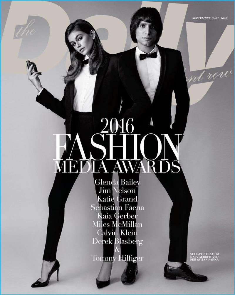 Sebastian-Faena-Kaia-Gerber-2016-The-Daily-Cover.jpg