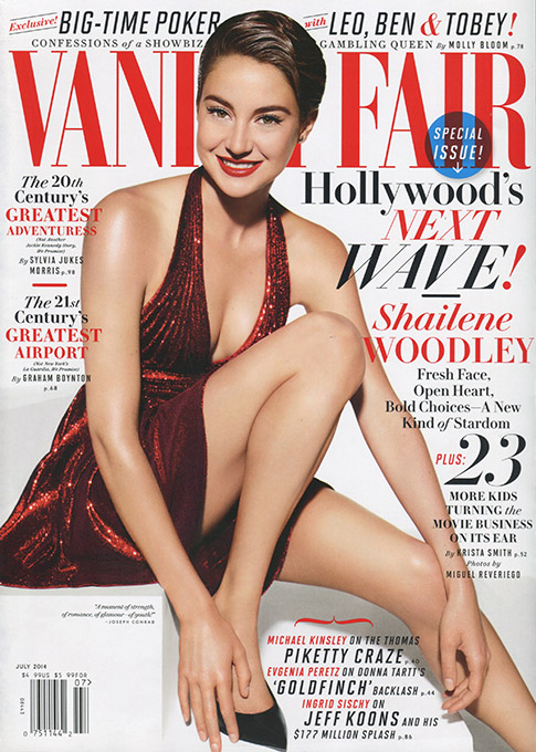 VF_Young-Hollywood_Miguel-Reveriego-01.jpg