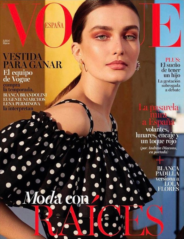voguespain-march17-andreea-article.jpg