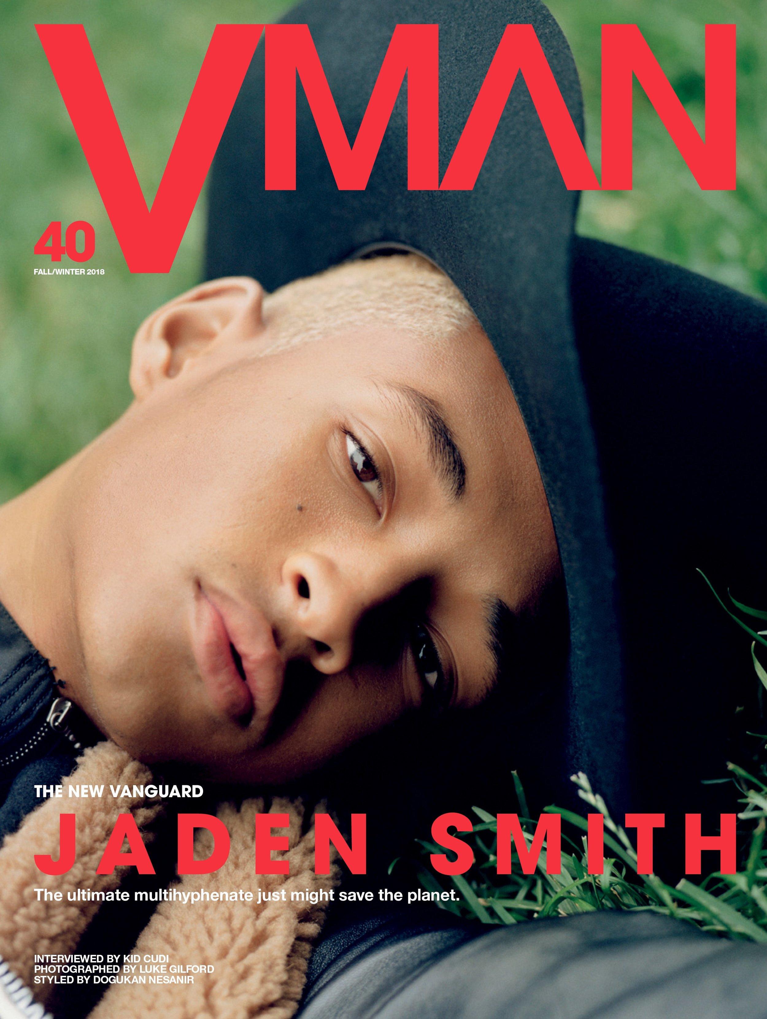VN40_COVER_01_FINAL.jpg
