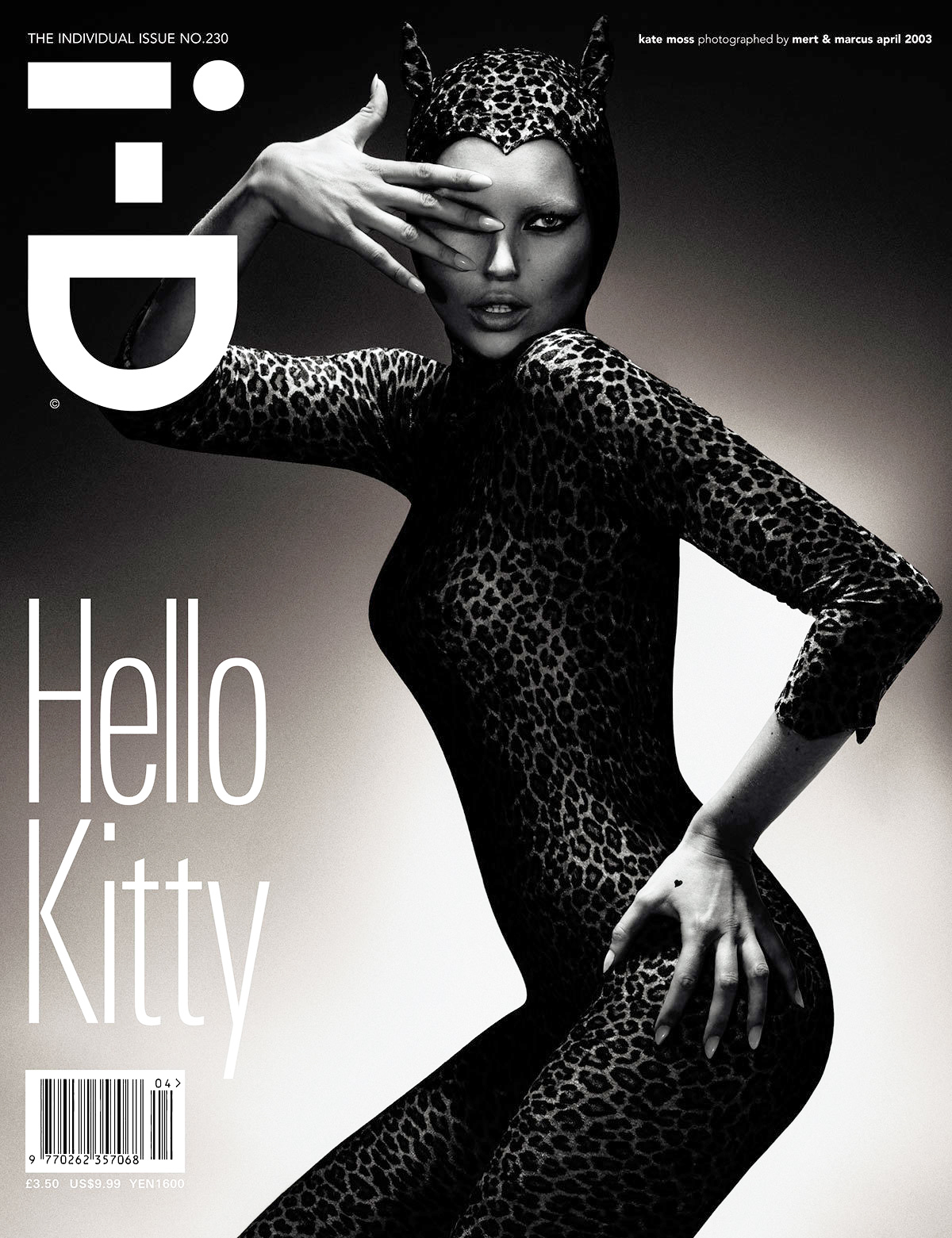 edward-enninfuls-most-i-conic-i-d-covers-of-the-00s-body-image-.jpg