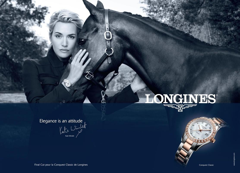 LONIGNES1.jpg