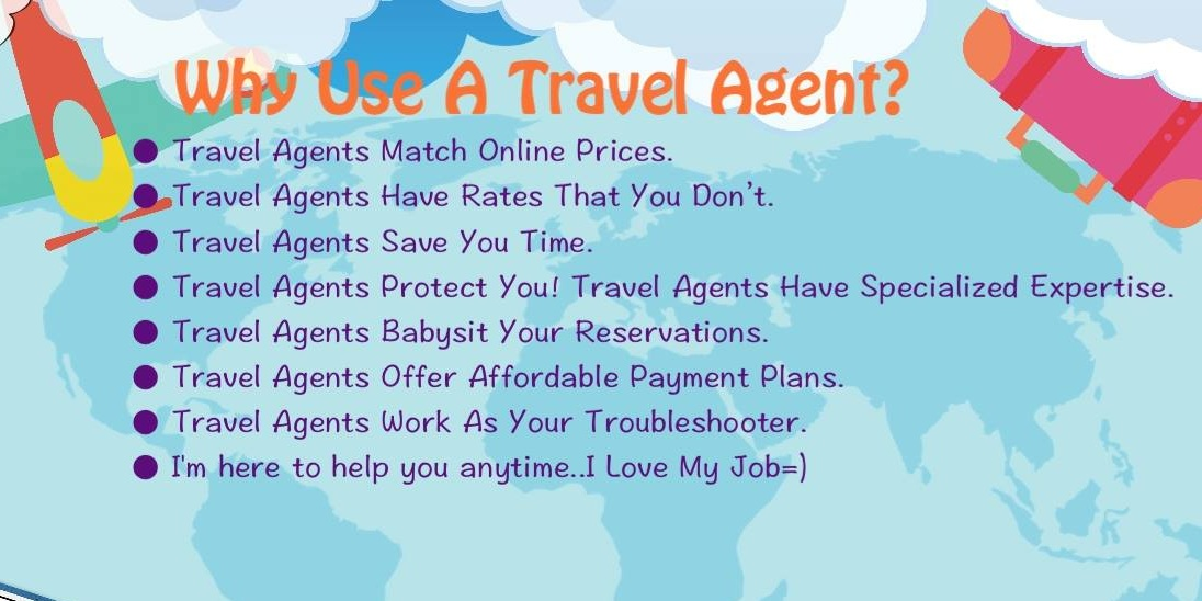 WHy+use+a+travel+agent.jpg