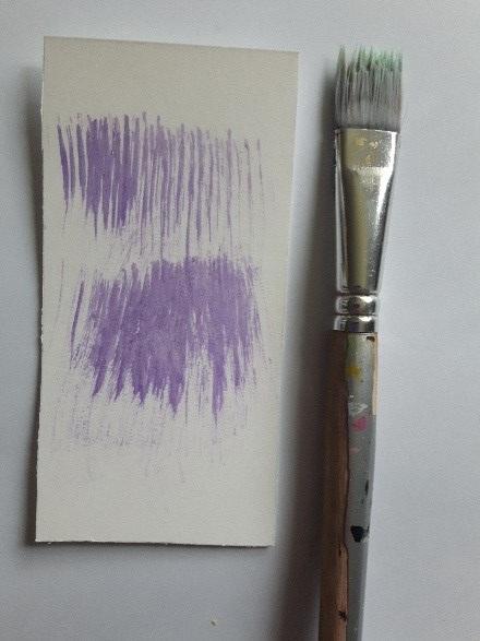 Rake+brush.jpg