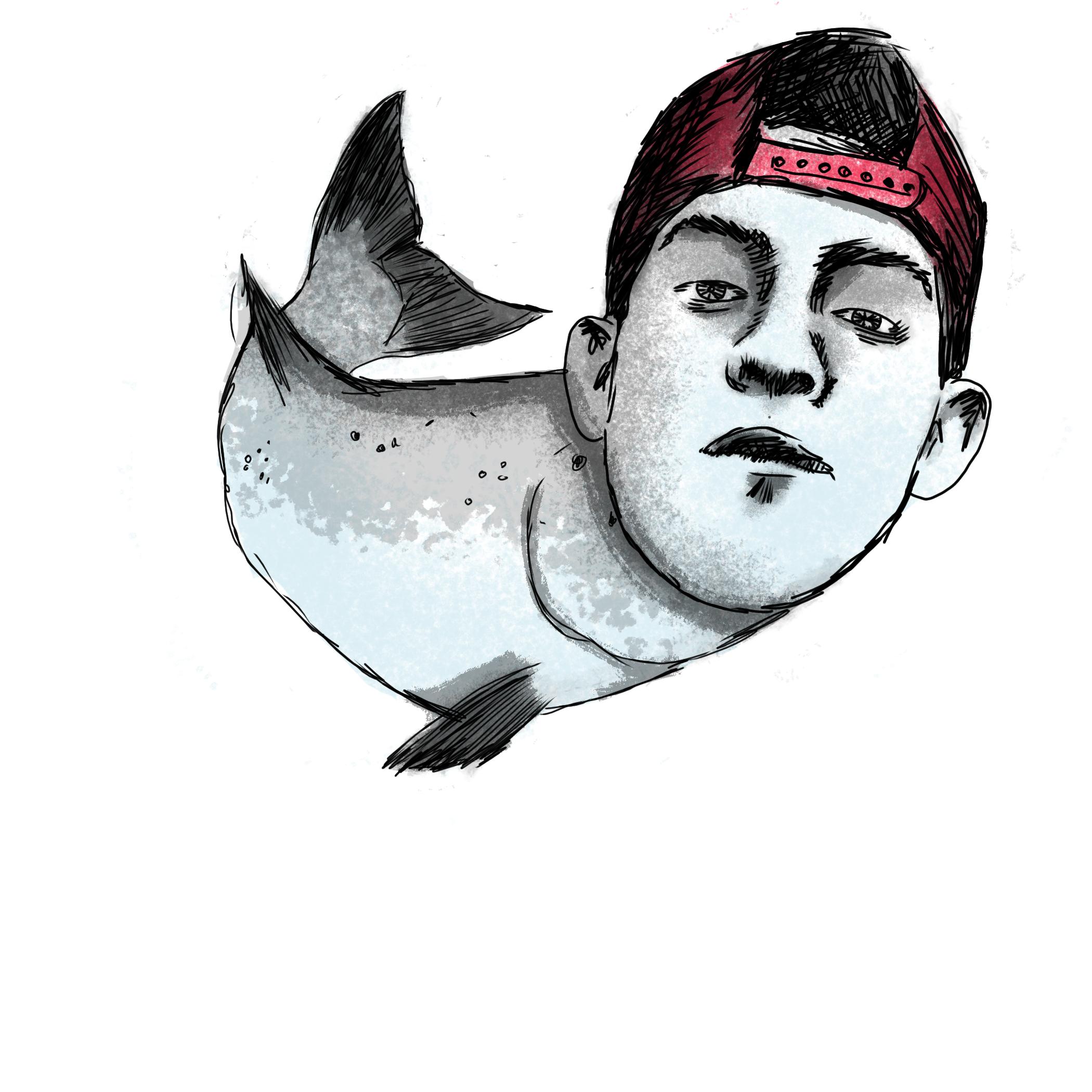 Trout -