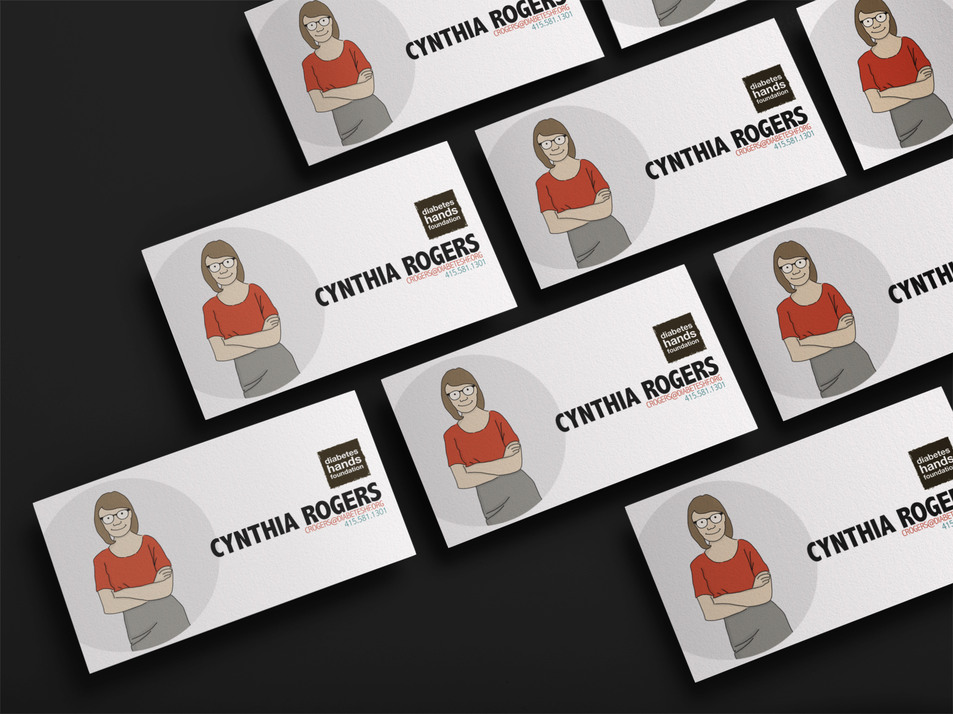 mockup-featuring-a-set-of-business-cards-a6223.png