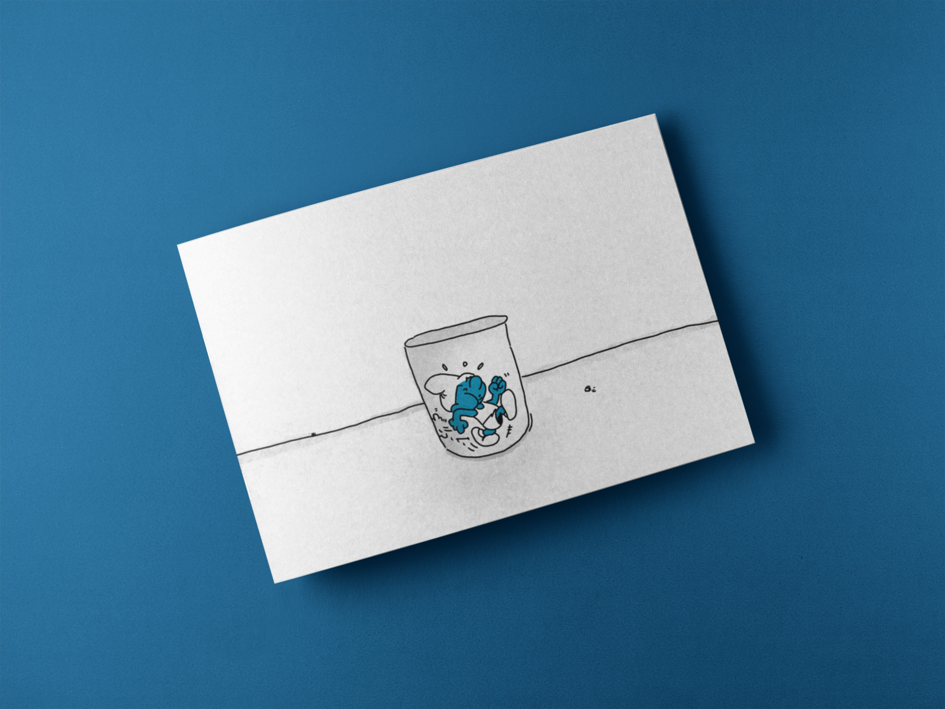 closed-booklet-mockup-lying-on-a-solid-color-surface-a15097.png