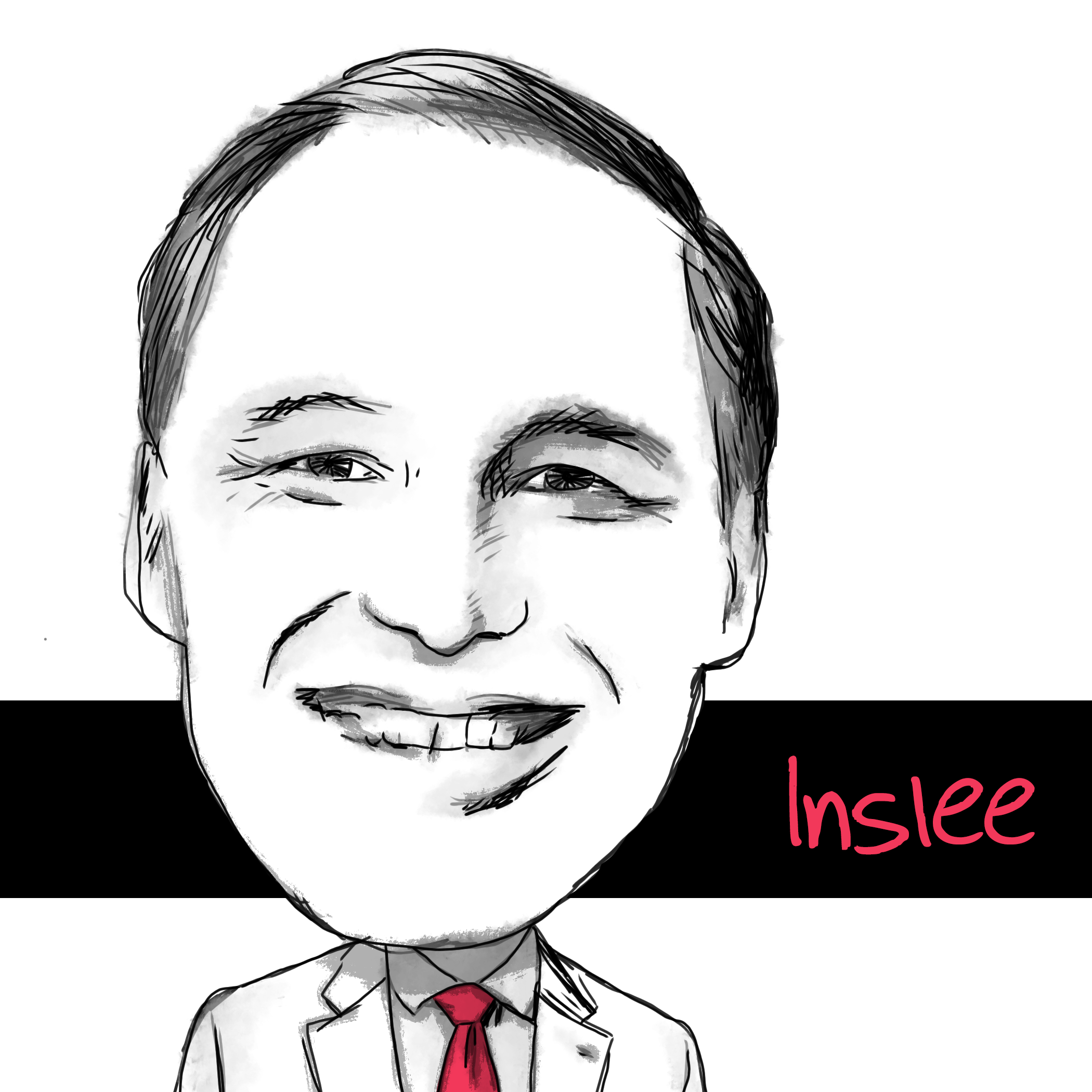 Jay Inselee - Inslee For America - https://jayinslee.com
