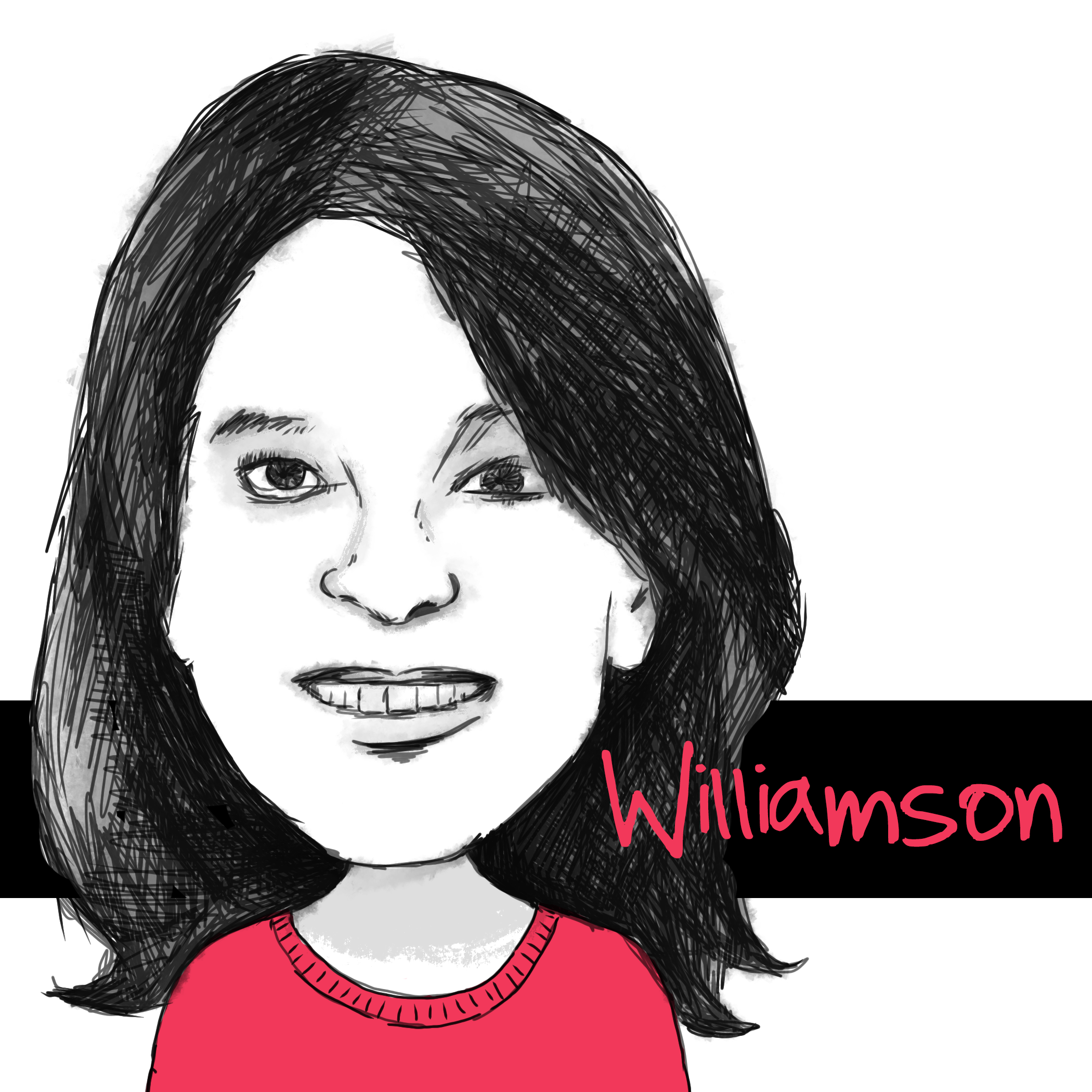 Marianne Williamson - A real conversation about America - https://www.marianne2020.com